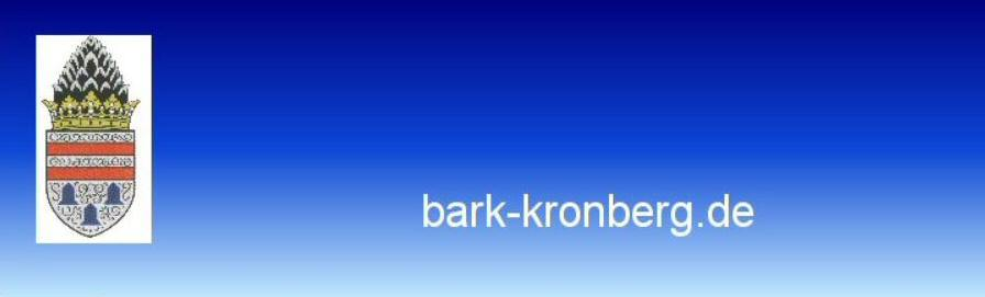 Header bark-kronberg.de